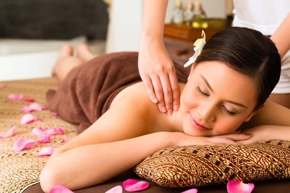 WAAN-JAI-Gentle-Body-Massage