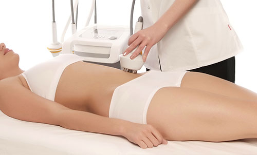mypollogen-body-treatments