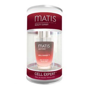 Cell-Expert03