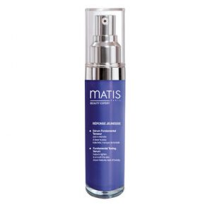 Fundamental-Toning-Serum