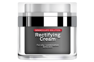 Immaculate_RectifyingCream_IS007