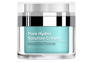 Moisturizer_PureHydroSolutionCream_ME003