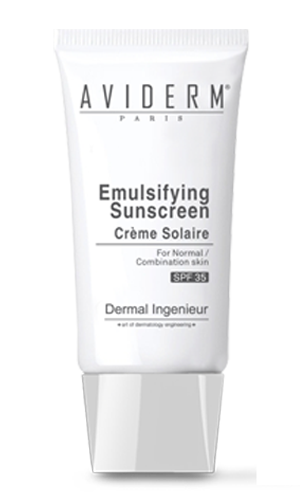 Sunscreen_Emulsifying_CL004