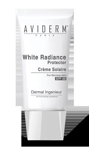 Sunscreen_WhiteRadiance_CS001
