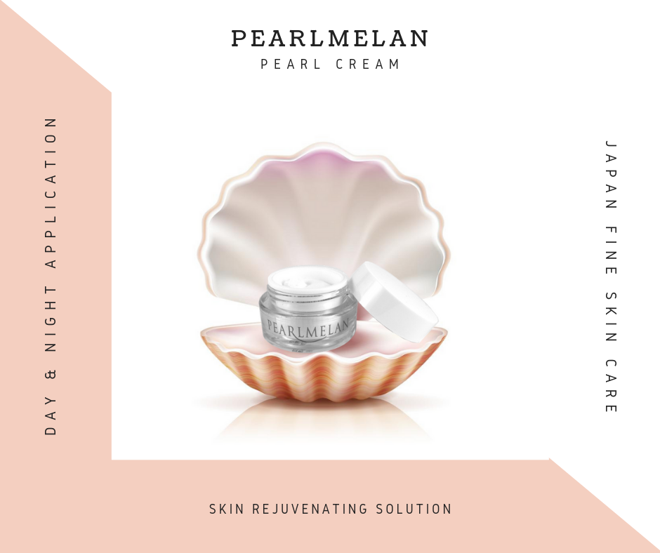 whitening pearl Collection (5)