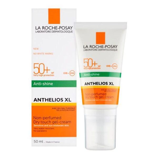 La-Roche-Posay-Anthelios-Dry-Touch-Oily-Skin-Suncream-SPF50-714768