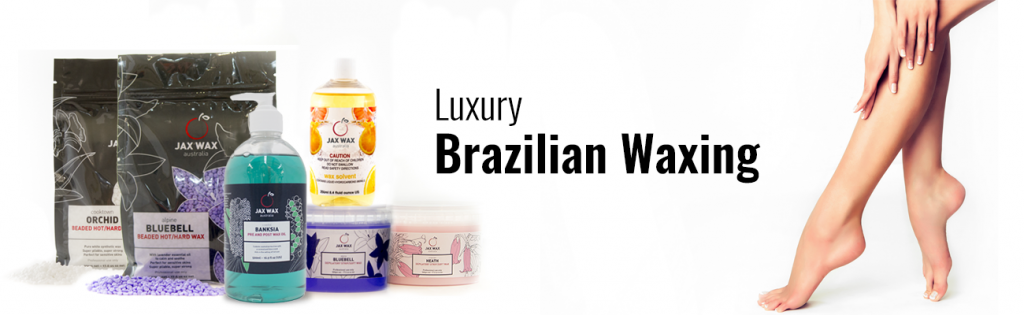 header-jax-wax