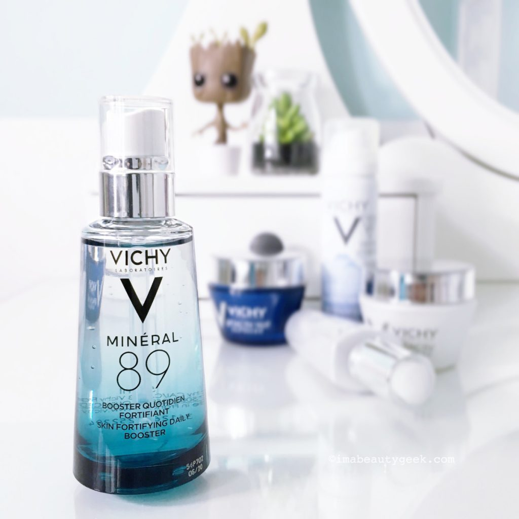 vichy-mineral-89-booster-giveaway-beautygeeks
